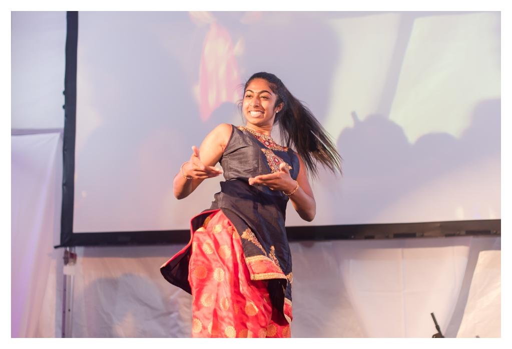 Indianapolis Indian Hindu Wedding_0558.jpg