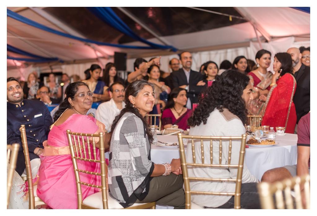 Indianapolis Indian Hindu Wedding_0561.jpg