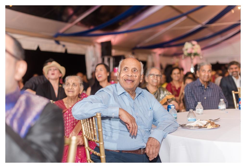 Indianapolis Indian Hindu Wedding_0562.jpg
