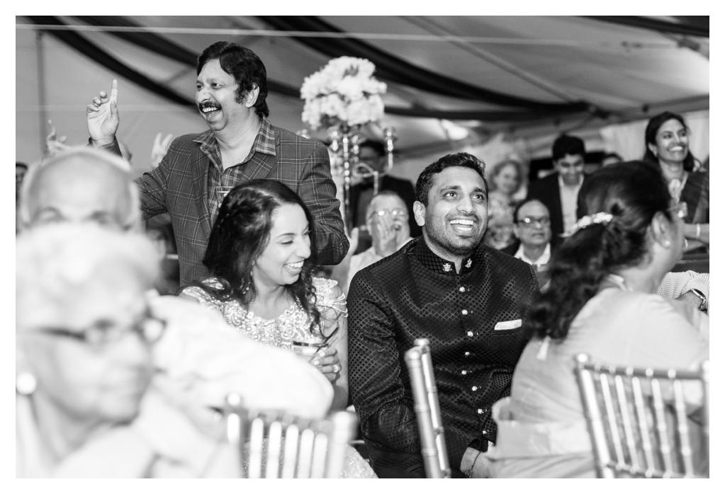 Indianapolis Indian Hindu Wedding_0564.jpg