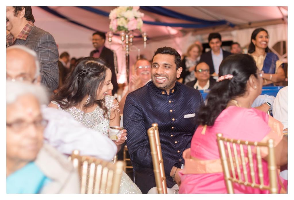 Indianapolis Indian Hindu Wedding_0565.jpg