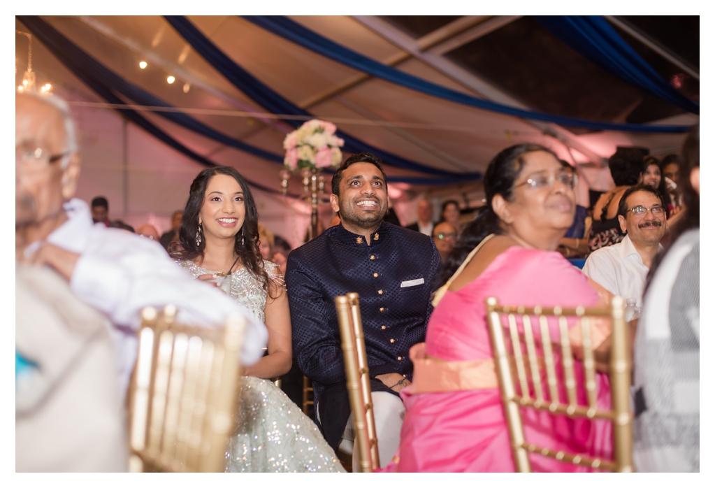 Indianapolis Indian Hindu Wedding_0567.jpg