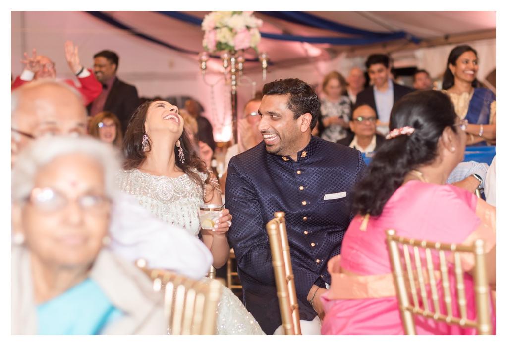 Indianapolis Indian Hindu Wedding_0566.jpg