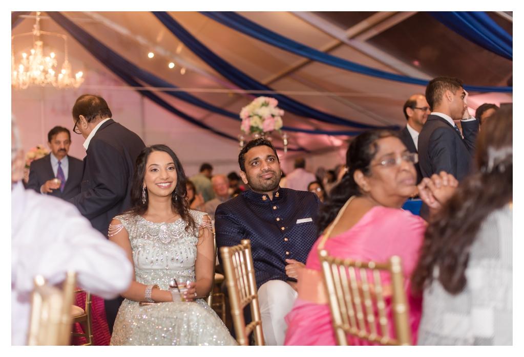 Indianapolis Indian Hindu Wedding_0569.jpg
