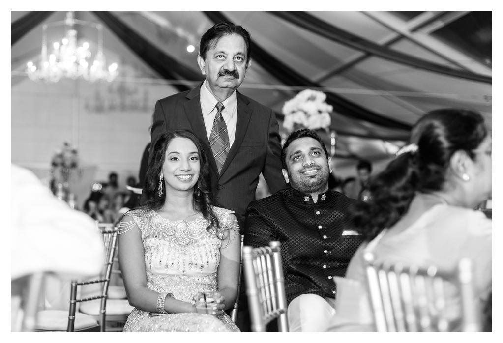 Indianapolis Indian Hindu Wedding_0570.jpg