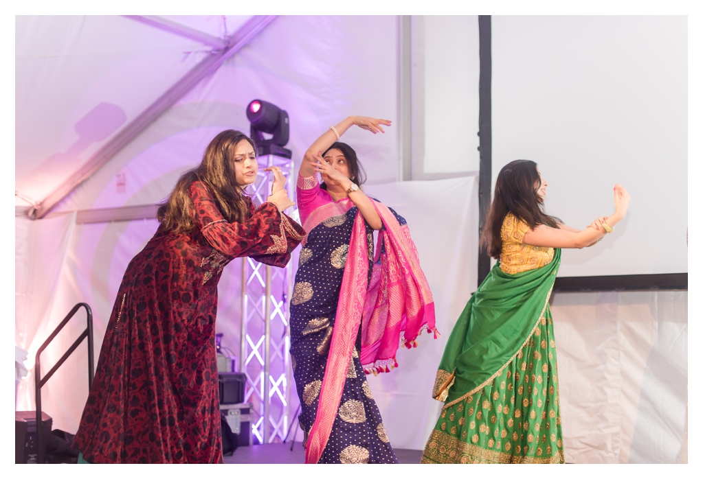 Indianapolis Indian Hindu Wedding_0571.jpg