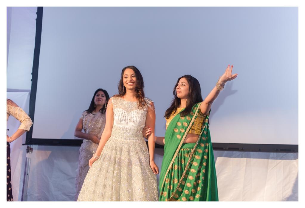 Indianapolis Indian Hindu Wedding_0573.jpg
