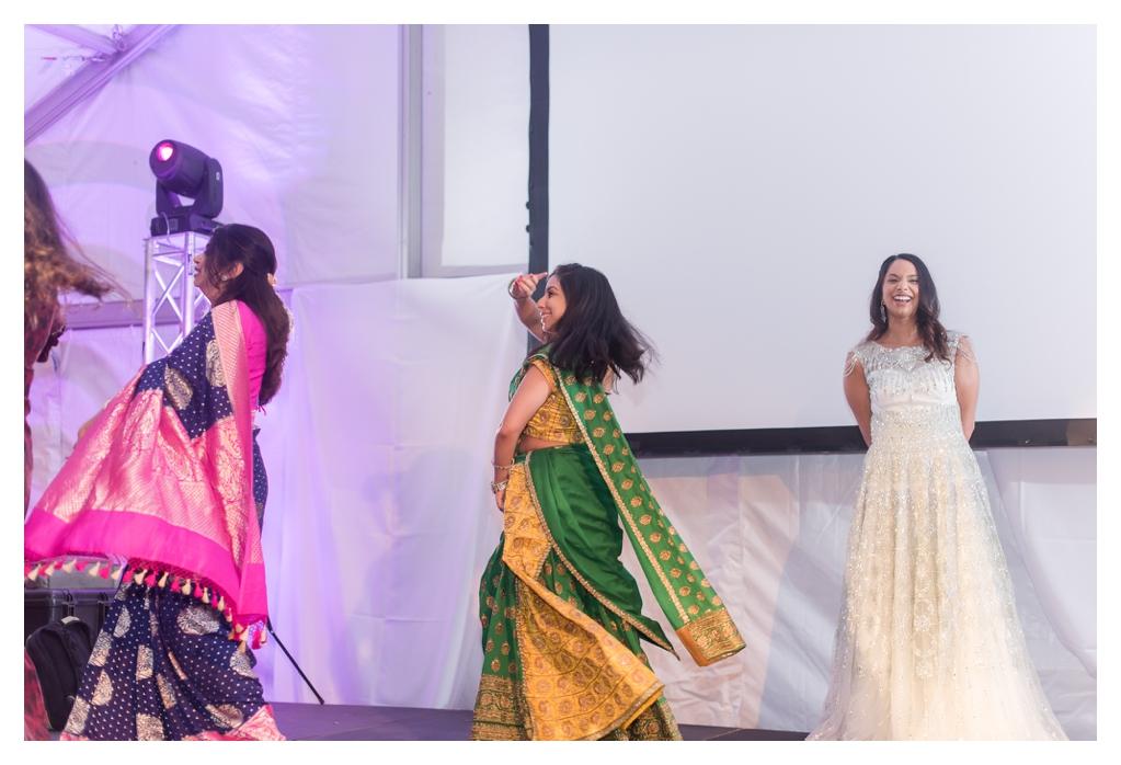 Indianapolis Indian Hindu Wedding_0572.jpg