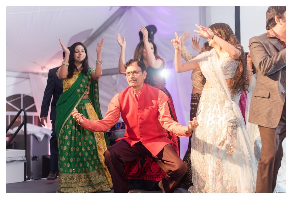Indianapolis Indian Hindu Wedding_0575.jpg