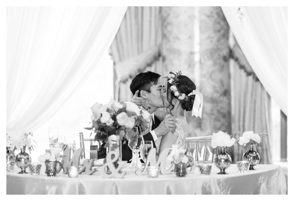 Chicago Wedding Photographers_0656.jpg