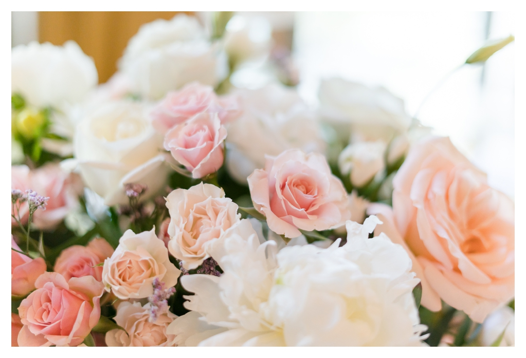 Classic Wedding Reception with Pink and White Flowers_0609.jpg