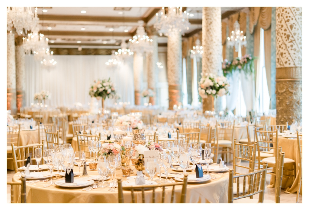 Gold Chiavari Chairs_0620.jpg