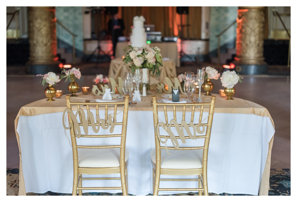 Gold Chiavari Chairs_0624.jpg