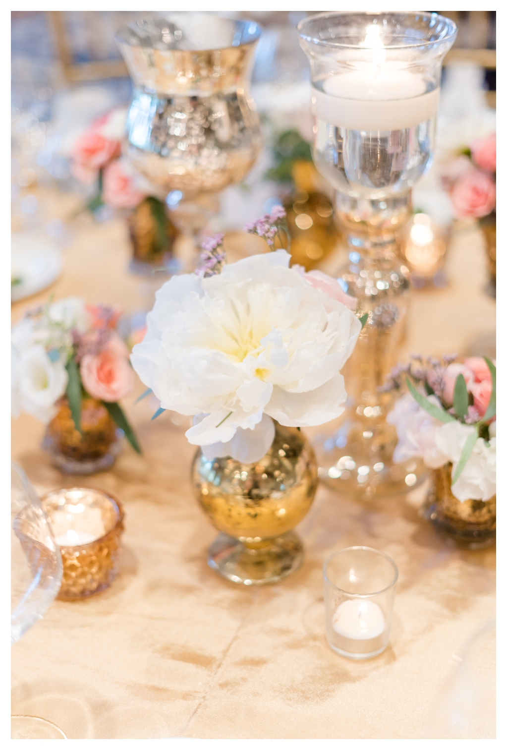 Pink White and Gold Wedding_0628.jpg