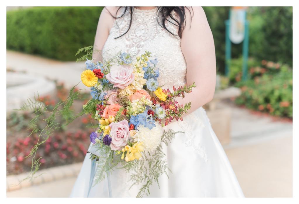 Best Indiana Wedding Photographer_0803.jpg