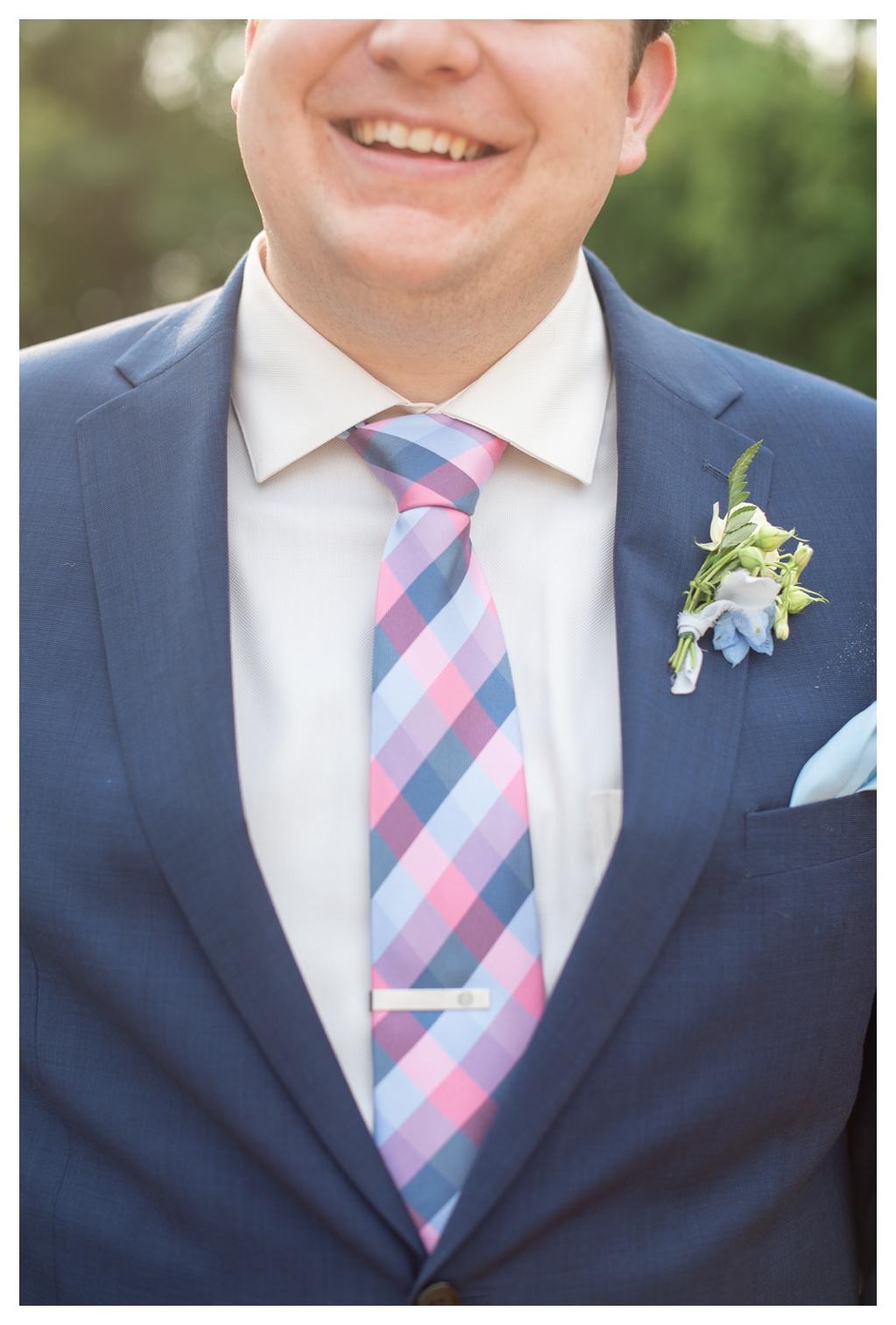 Best Indiana Wedding Photographer_0802.jpg