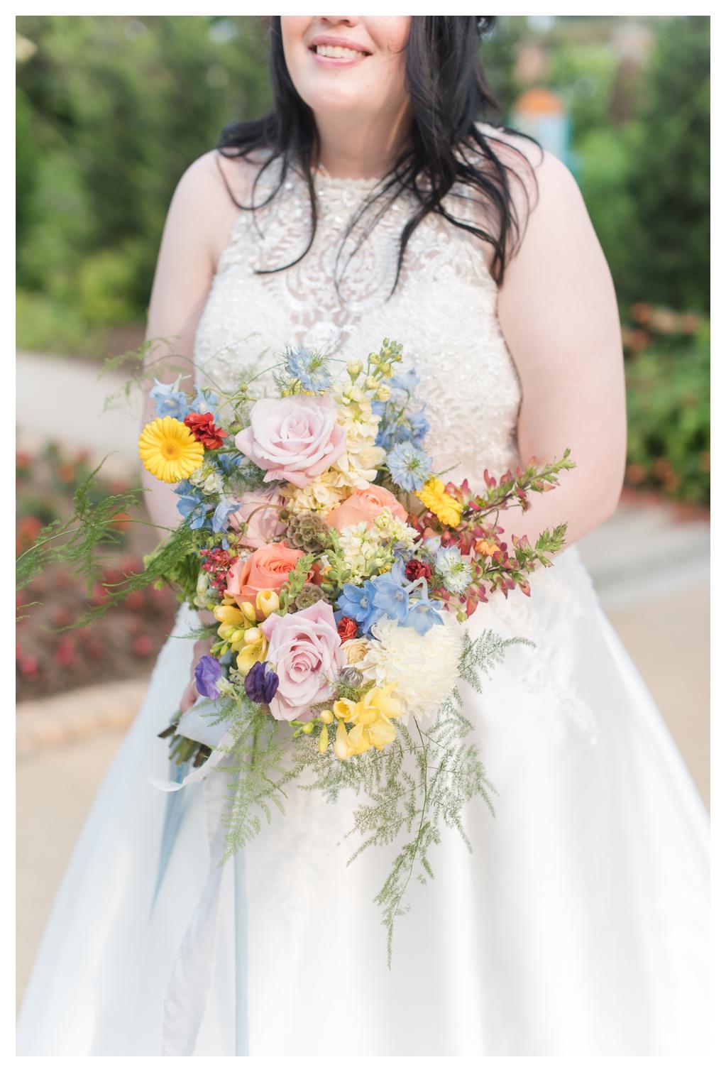 Best Indiana Wedding Photographer_0804.jpg