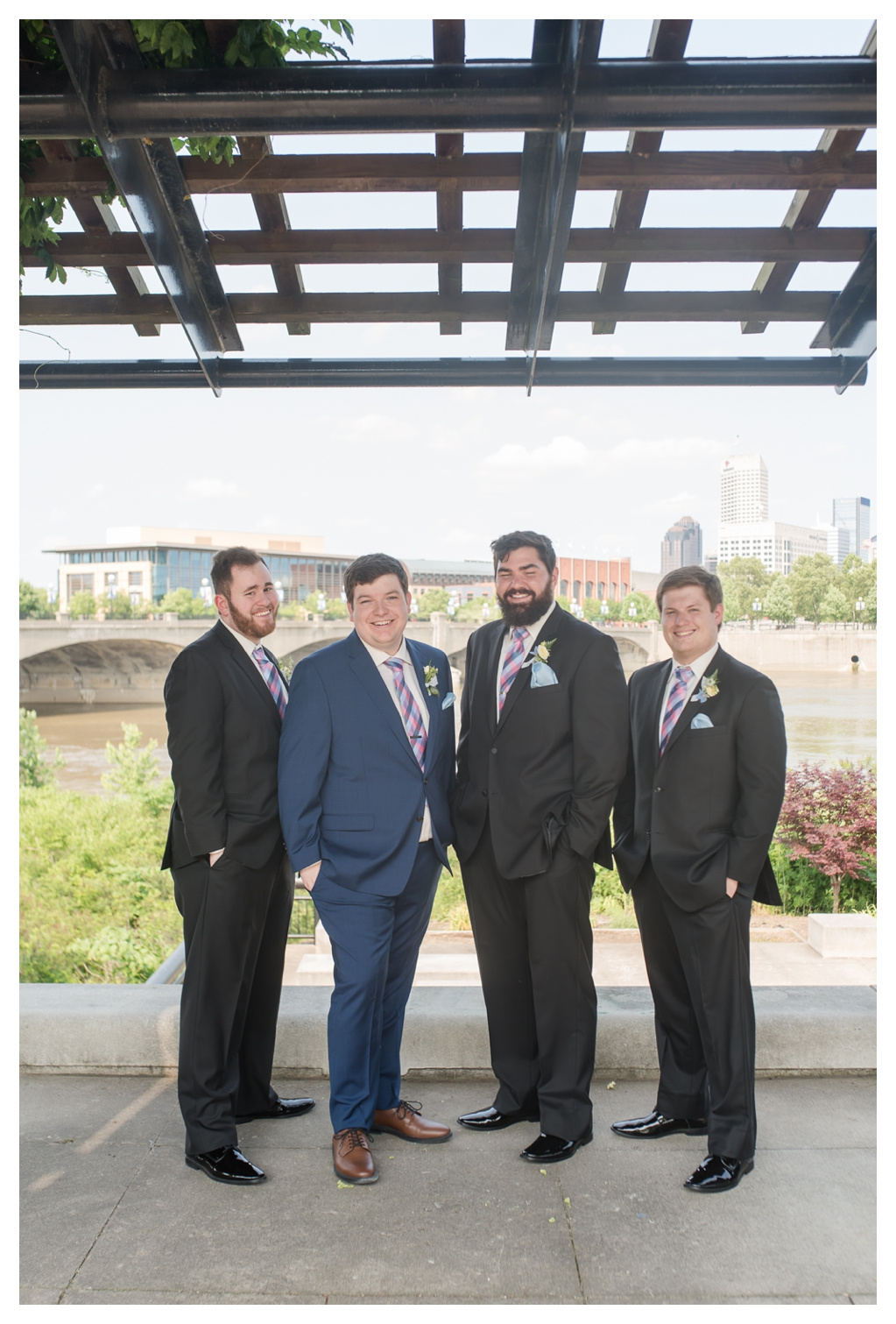 Indianapolis Wedding Photographers_0792.jpg