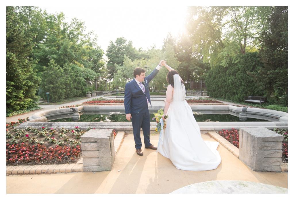 Indianapolis Wedding Photographers_0794.jpg