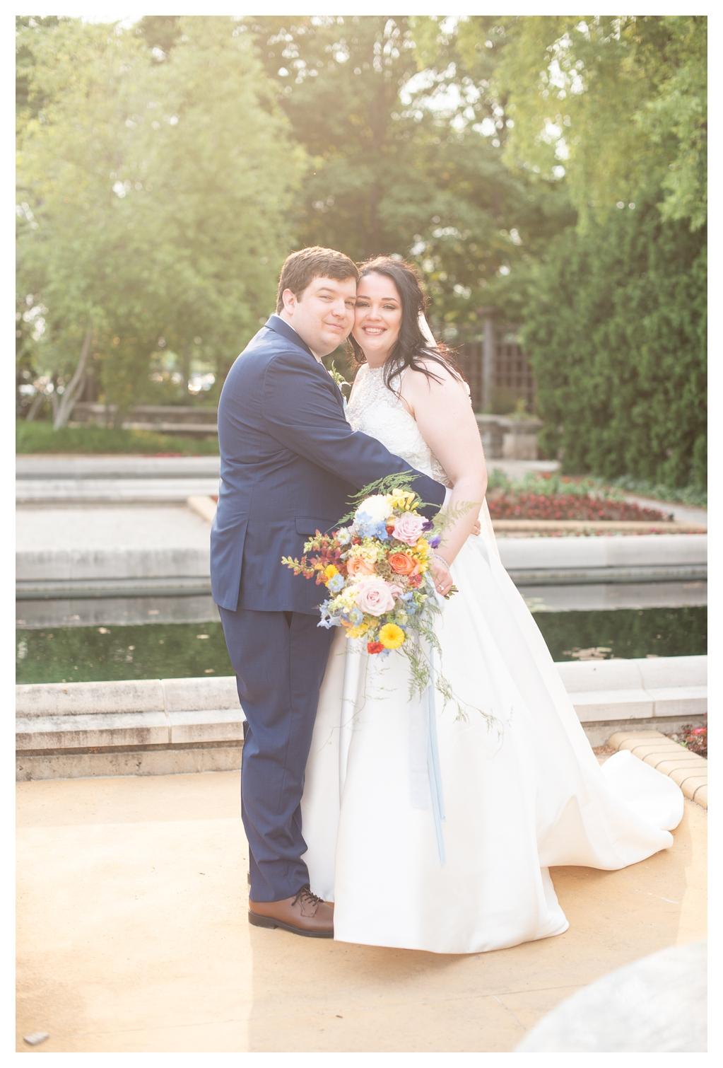 Indianapolis Wedding Photographers_0795.jpg