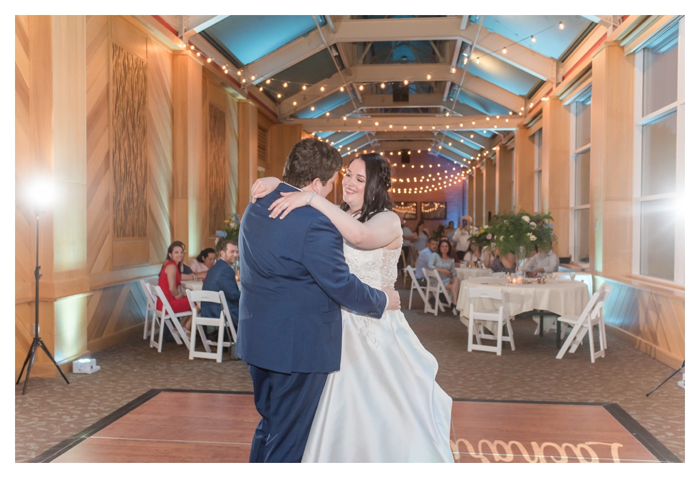 Indianapolis Zoo Butterfly Garden Wedding Reception_0726.jpg