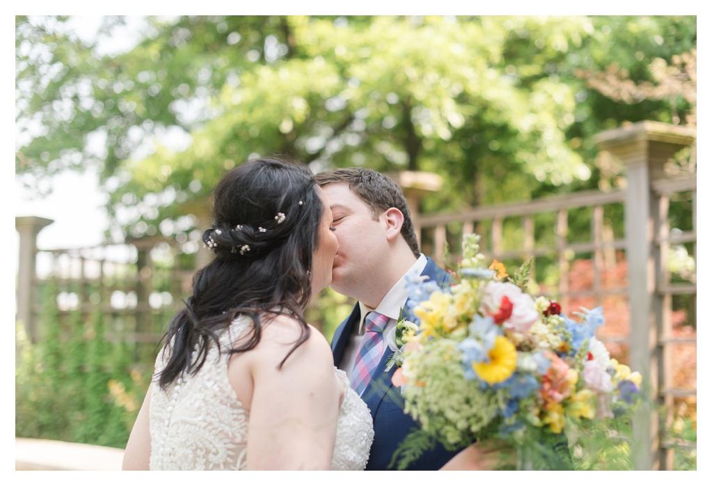 Indianapolis Zoo Preferred Wedding Photographer_0750.jpg