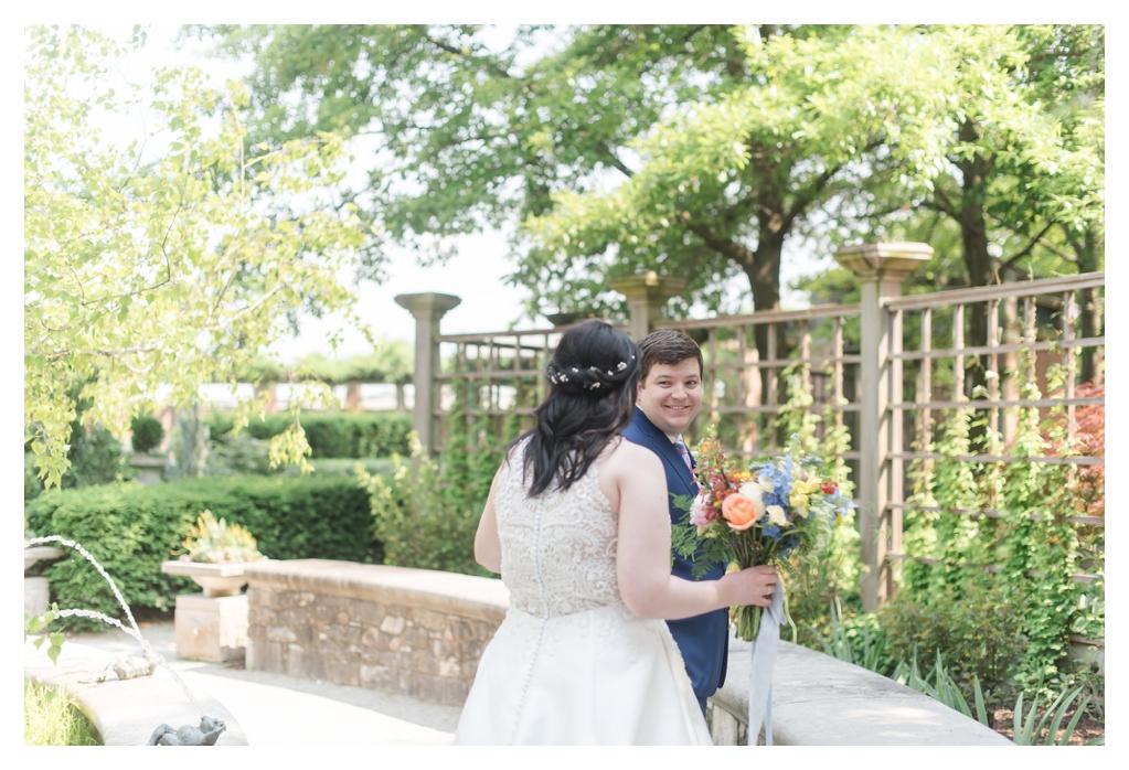 Indianapolis Zoo Preferred Wedding Photographer_0749.jpg