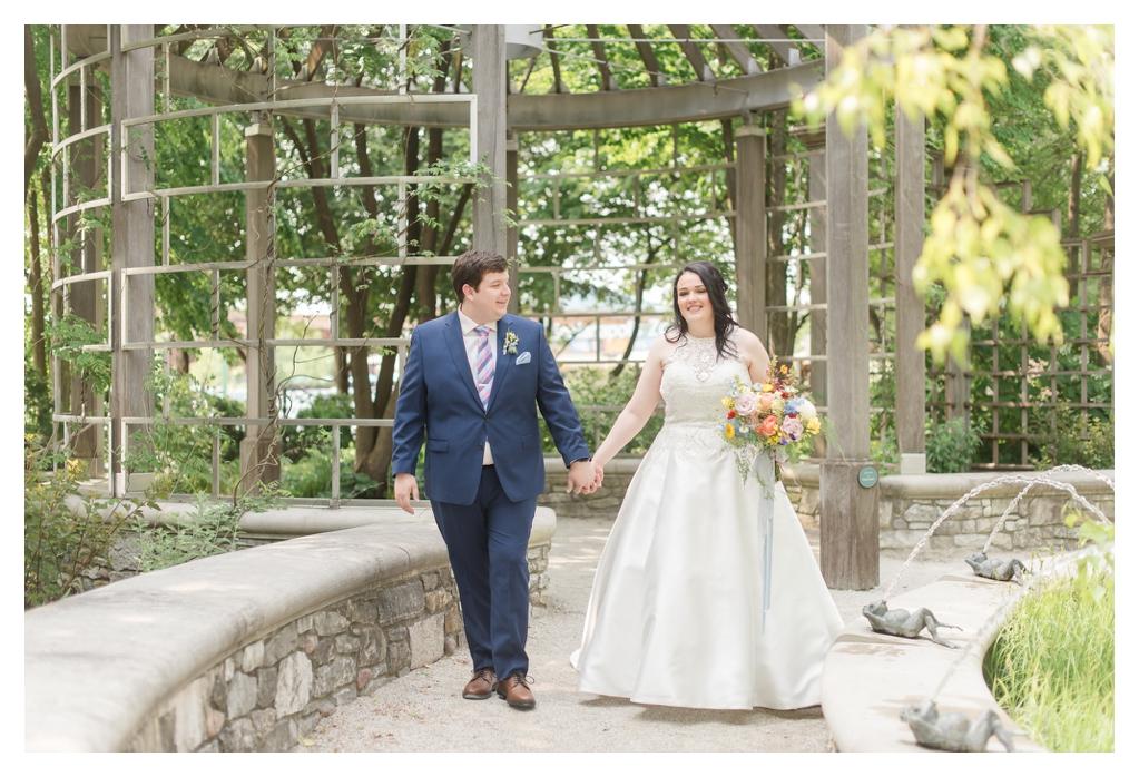 Indianapolis Zoo Preferred Wedding Photographer_0751.jpg