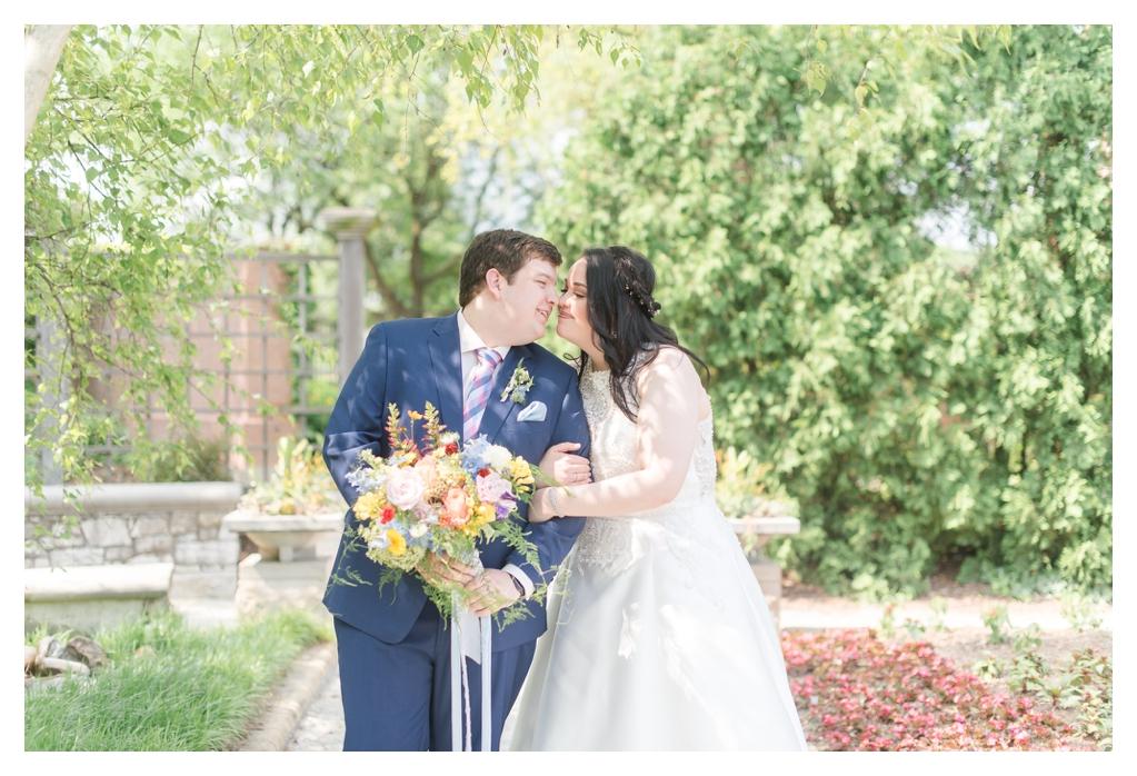 Indianapolis Zoo Preferred Wedding Photographer_0752.jpg