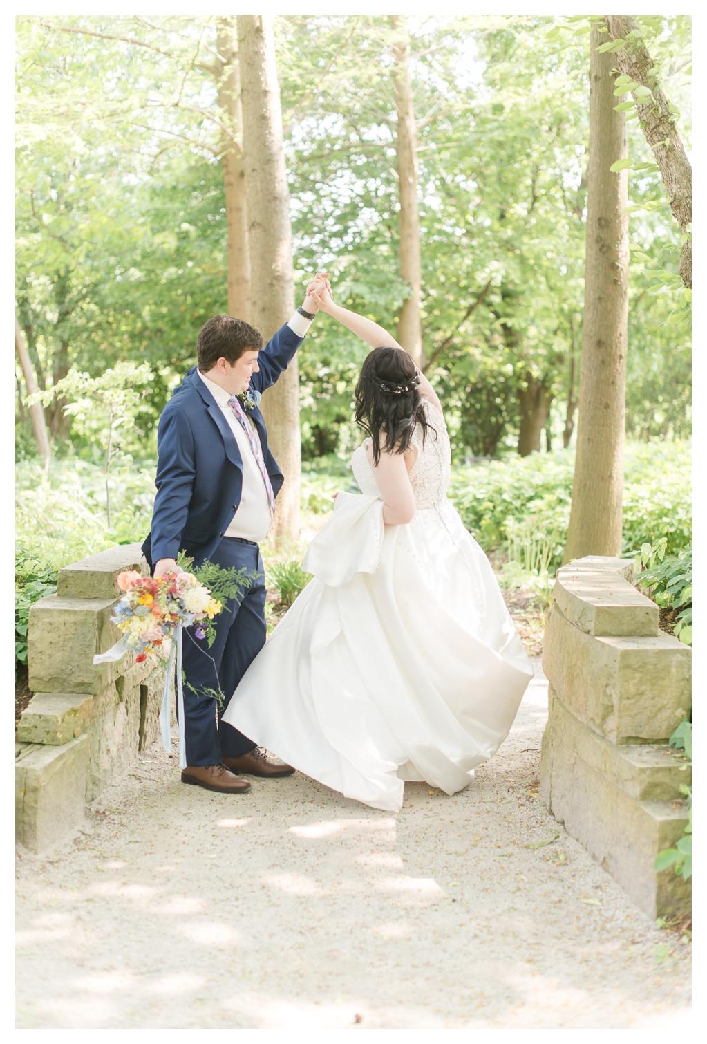 Indianapolis Zoo Preferred Wedding Photographer_0753.jpg