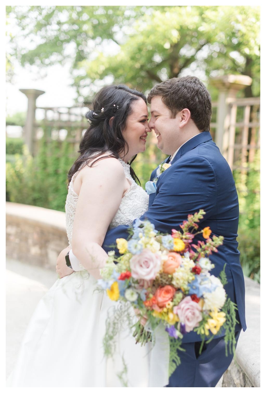 Indianapolis Zoo Wedding Photographer_0738.jpg