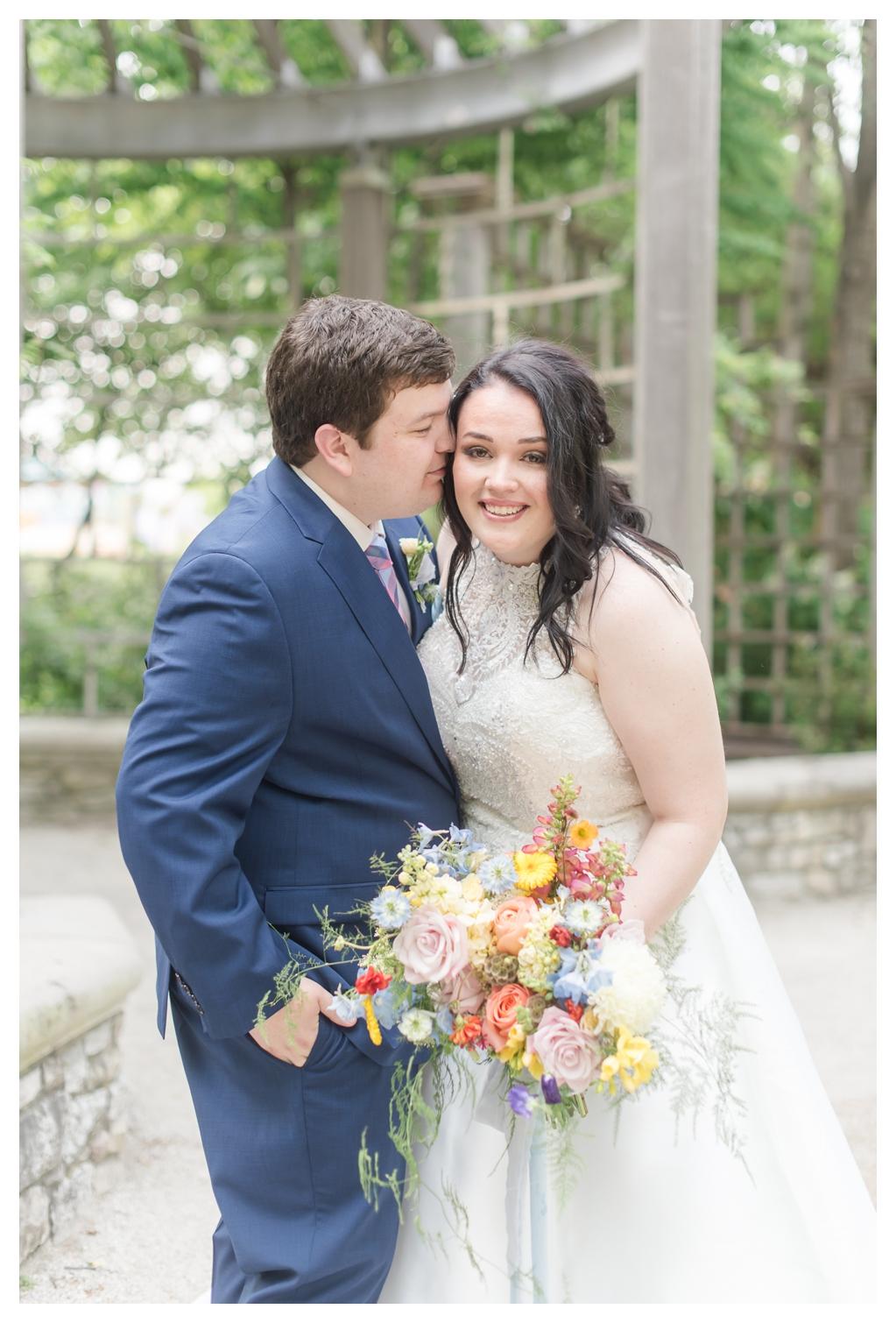 Indianapolis Zoo Wedding Photographer_0740.jpg