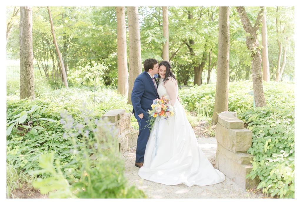 Indianapolis Zoo Wedding Photographer_0744.jpg