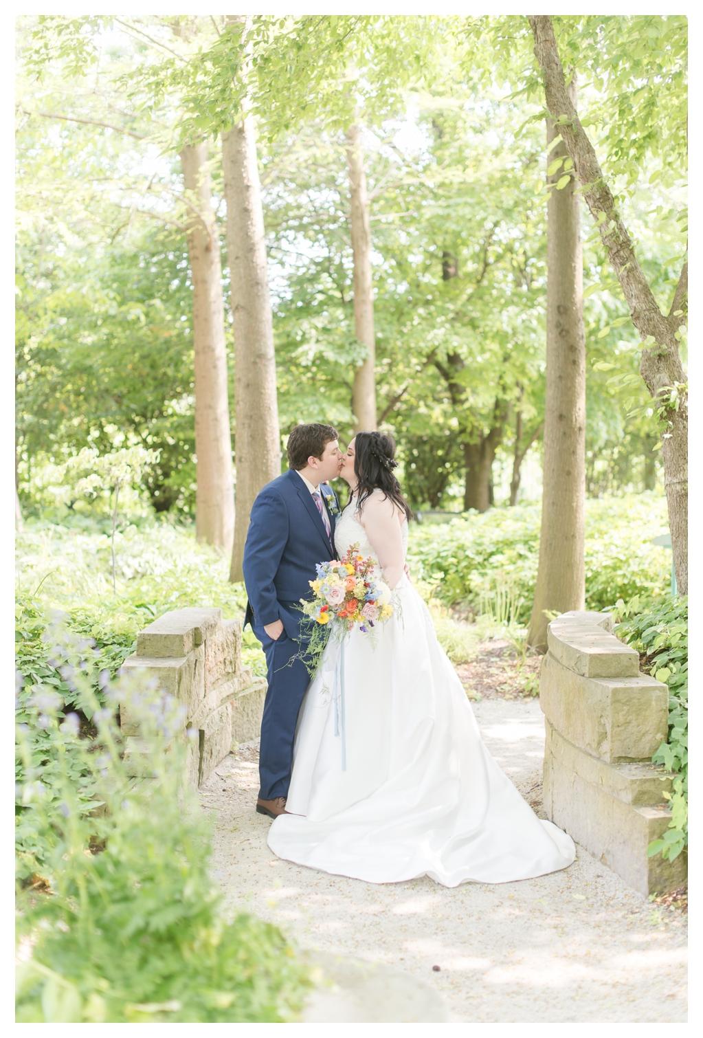 Indianapolis Zoo Wedding Photographer_0745.jpg
