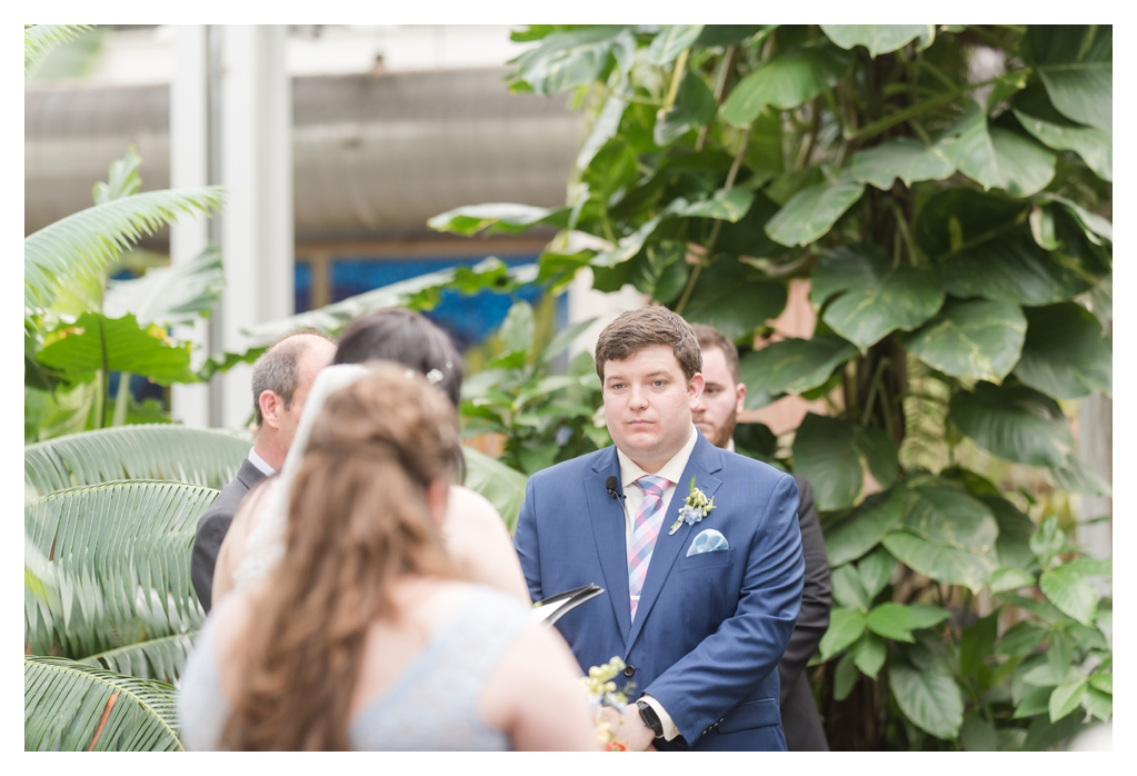 Indianapolis Zoo Wedding_0693.jpg