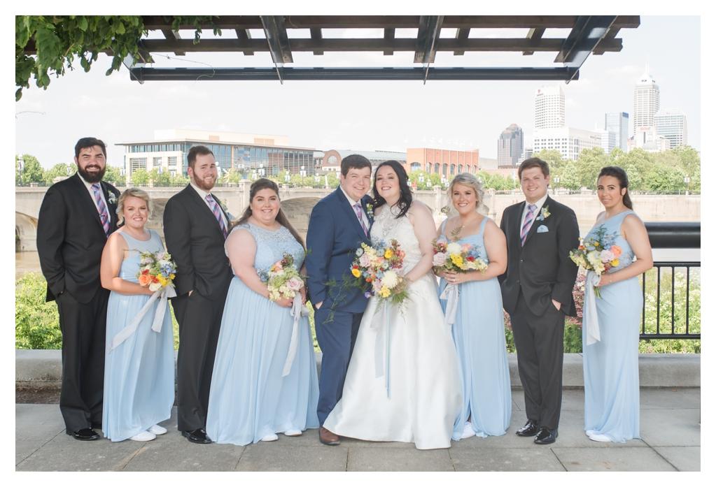 Indianapolis Zoo Wedding_0707.jpg