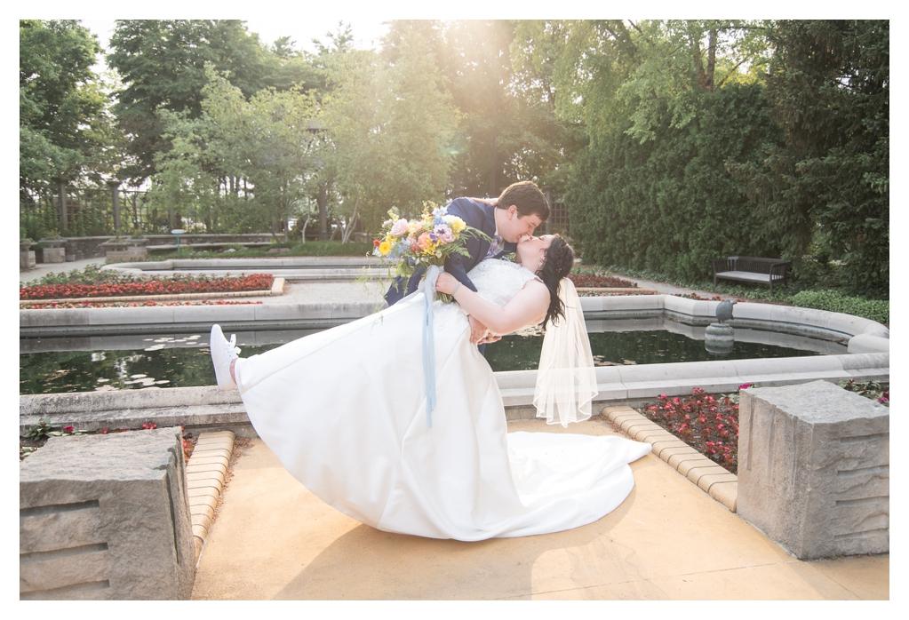 Indianapolis Zoo Wedding_0713.jpg