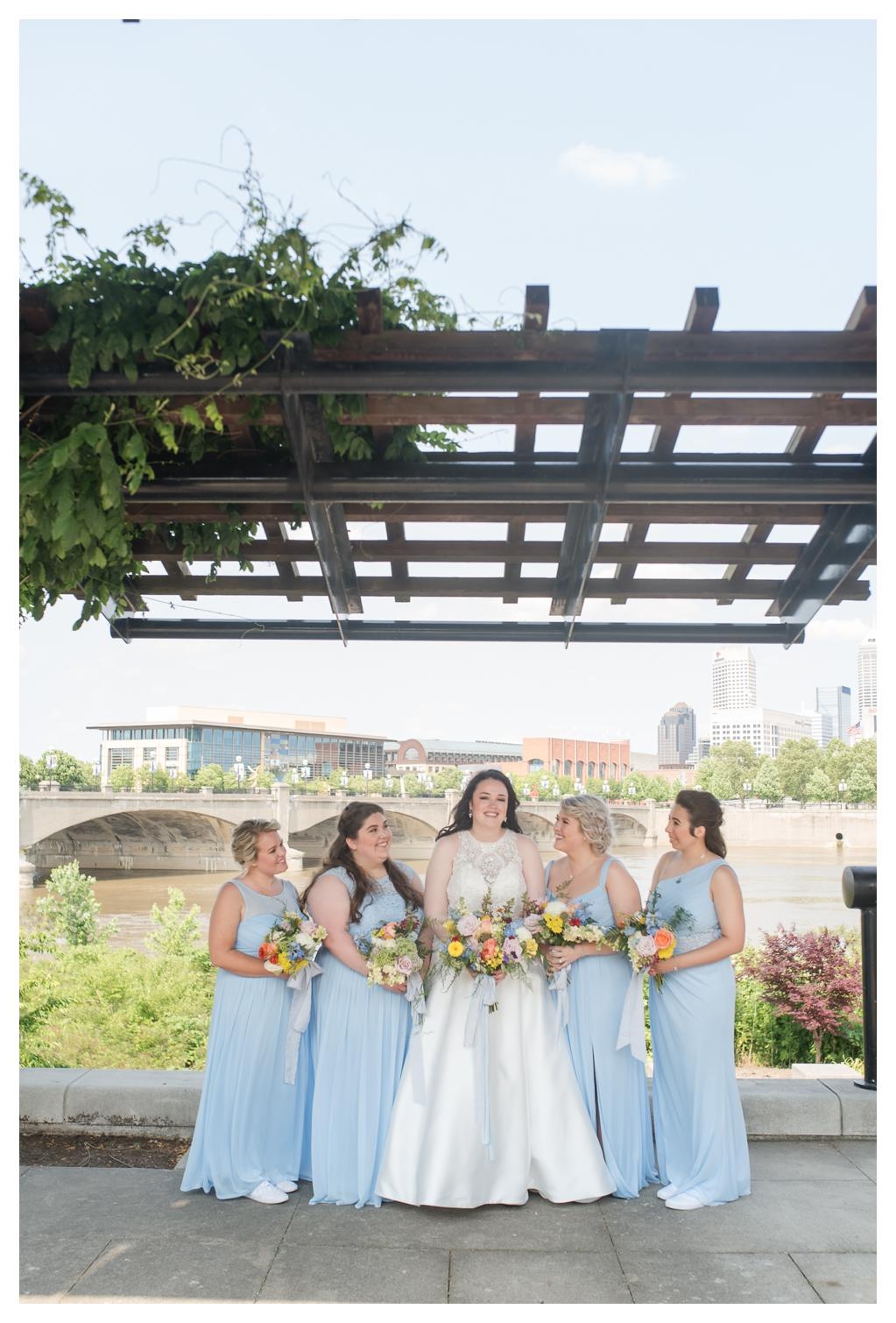 Light Blue Bridesmaid Dresses_0789.jpg