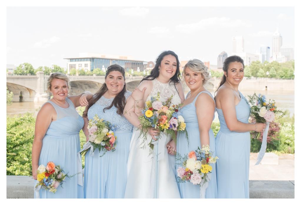 Light Blue Bridesmaid Dresses_0791.jpg