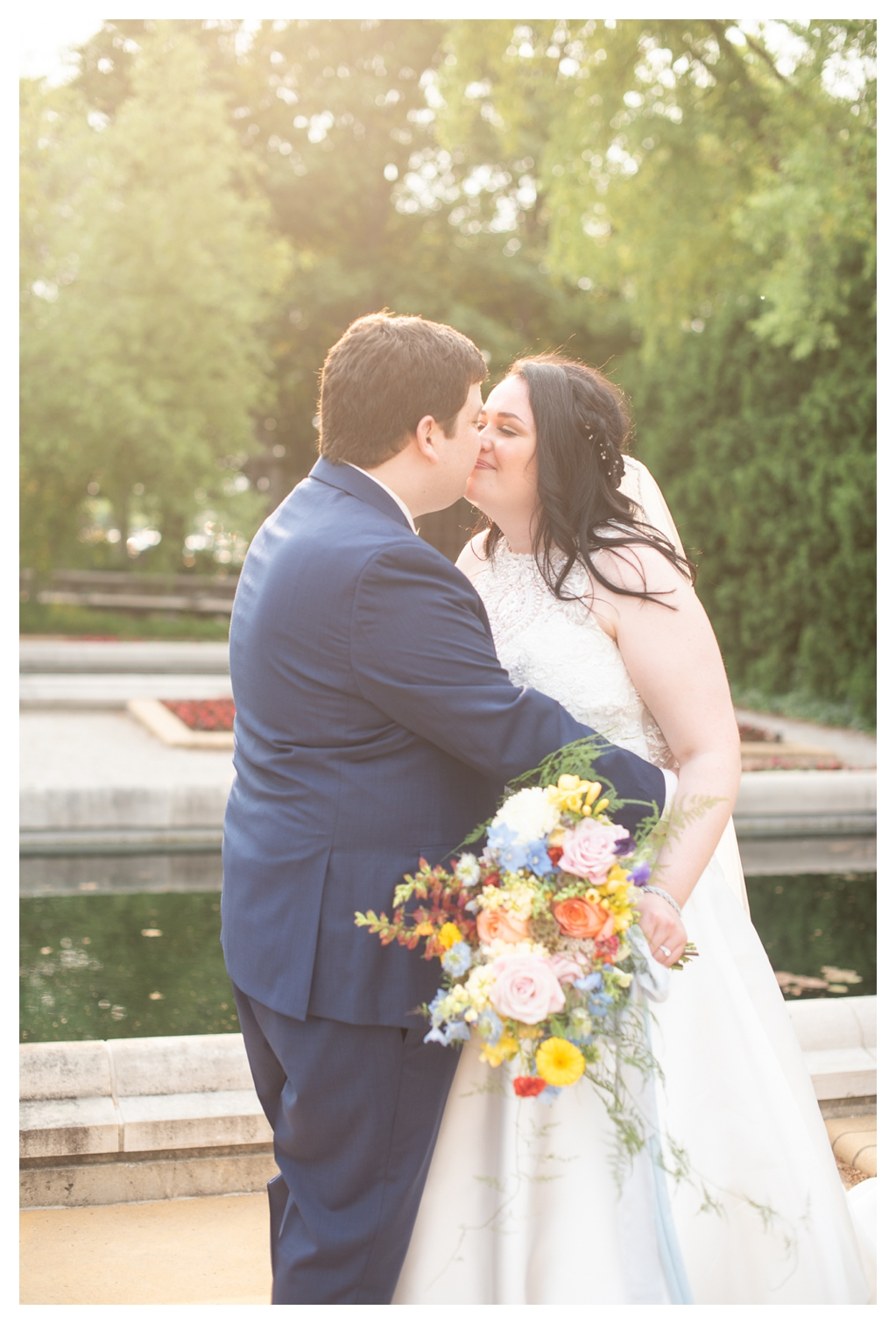 The Best Indianapolis Wedding Photographers_0796.jpg