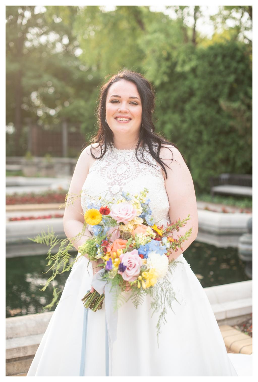 The Best Indianapolis Wedding Photographers_0797.jpg