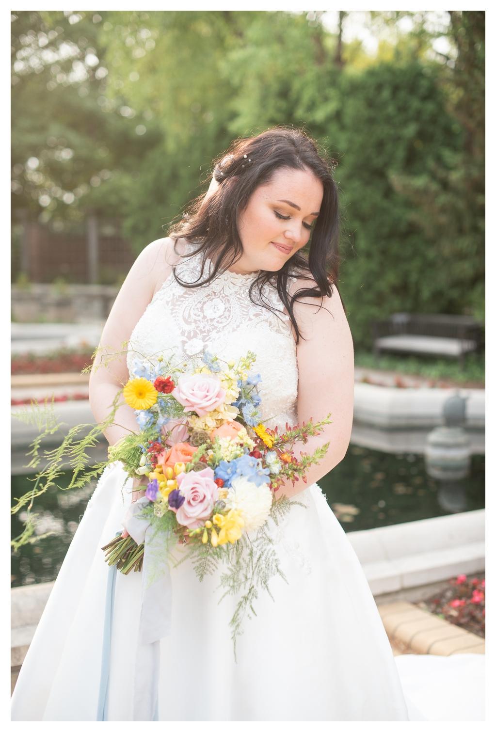 The Best Indianapolis Wedding Photographers_0798.jpg