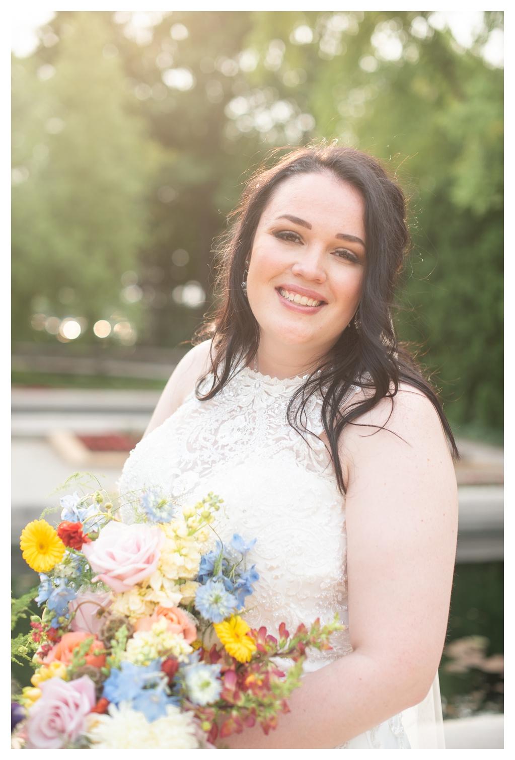 The Best Indianapolis Wedding Photographers_0799.jpg