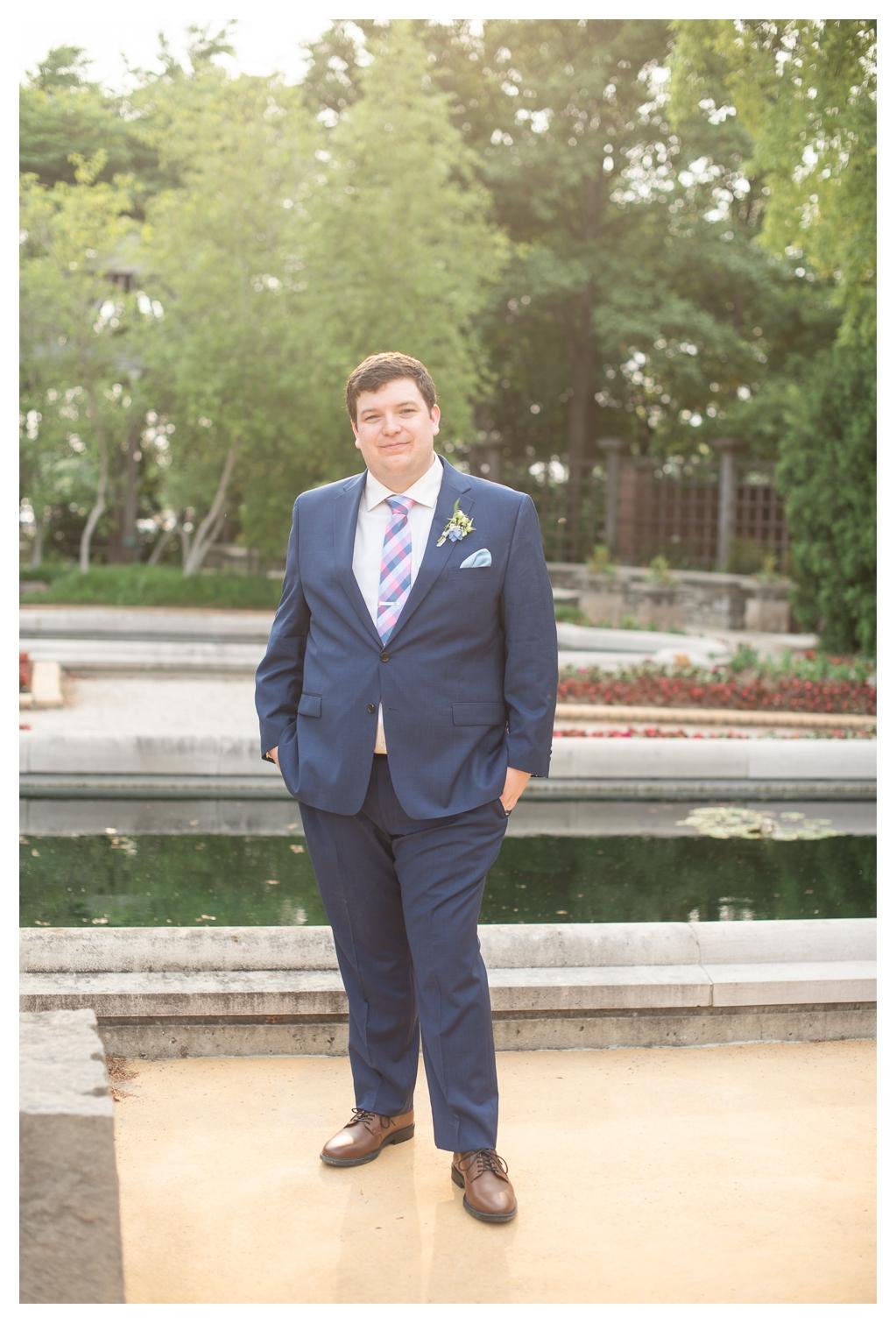 The Best Indianapolis Wedding Photographers_0800.jpg