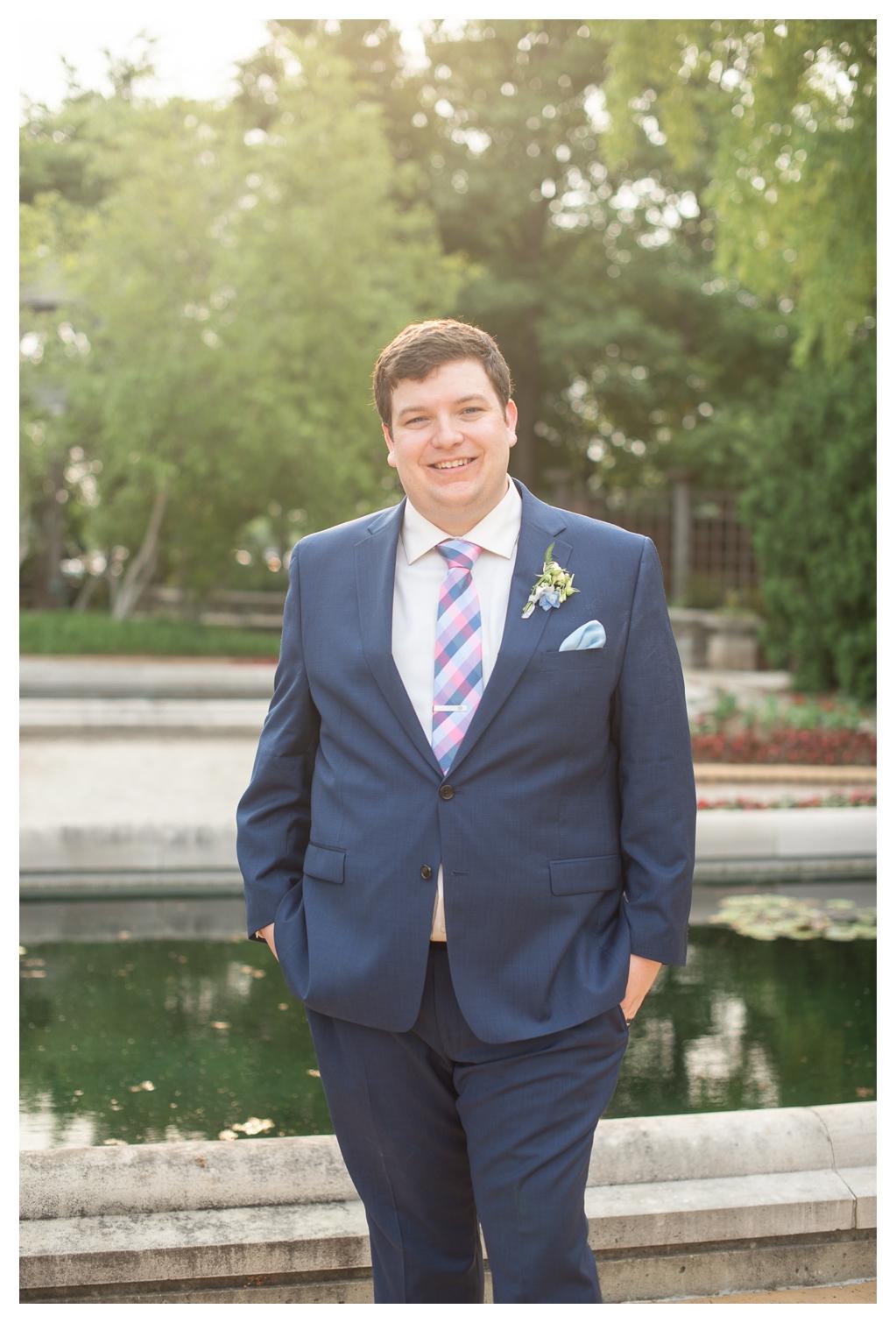 The Best Indianapolis Wedding Photographers_0801.jpg