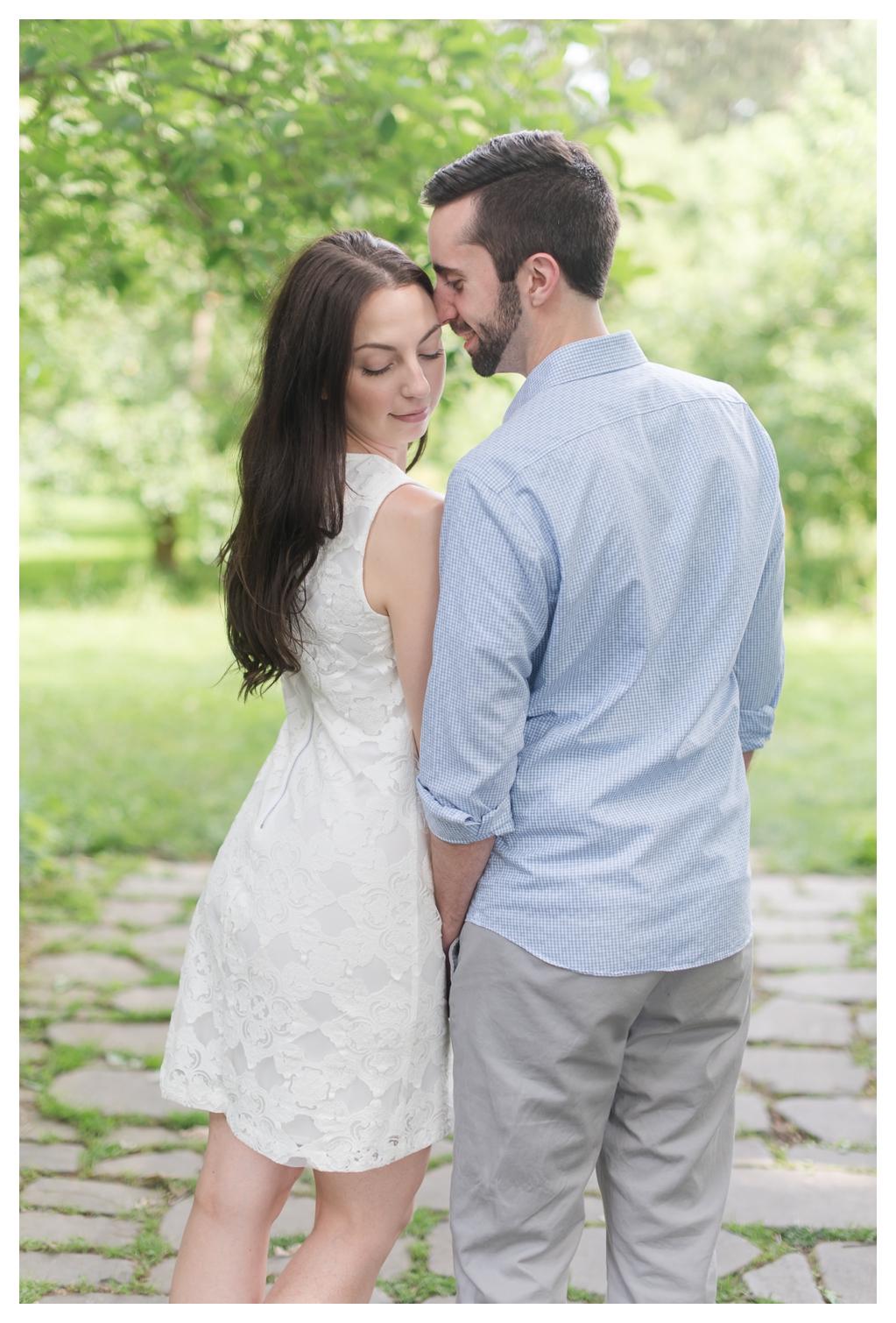 Best Indiana Wedding Photographer_0821.jpg
