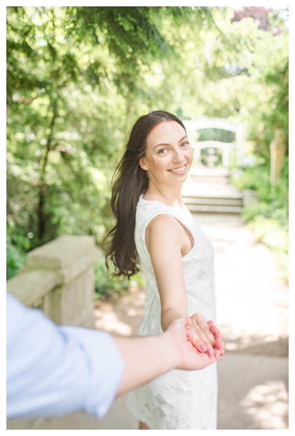 IMA Wedding Photographer_0816.jpg