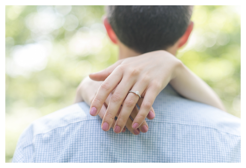 Lily House and Gardens Engagement Session_0823.jpg