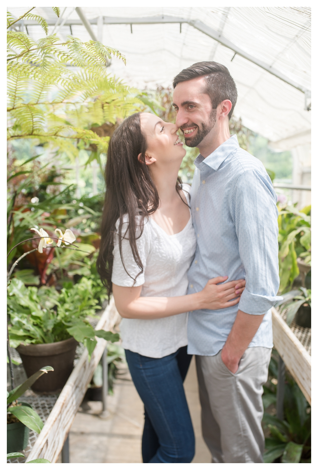 Lily House and Gardens Engagement Session_0824.jpg