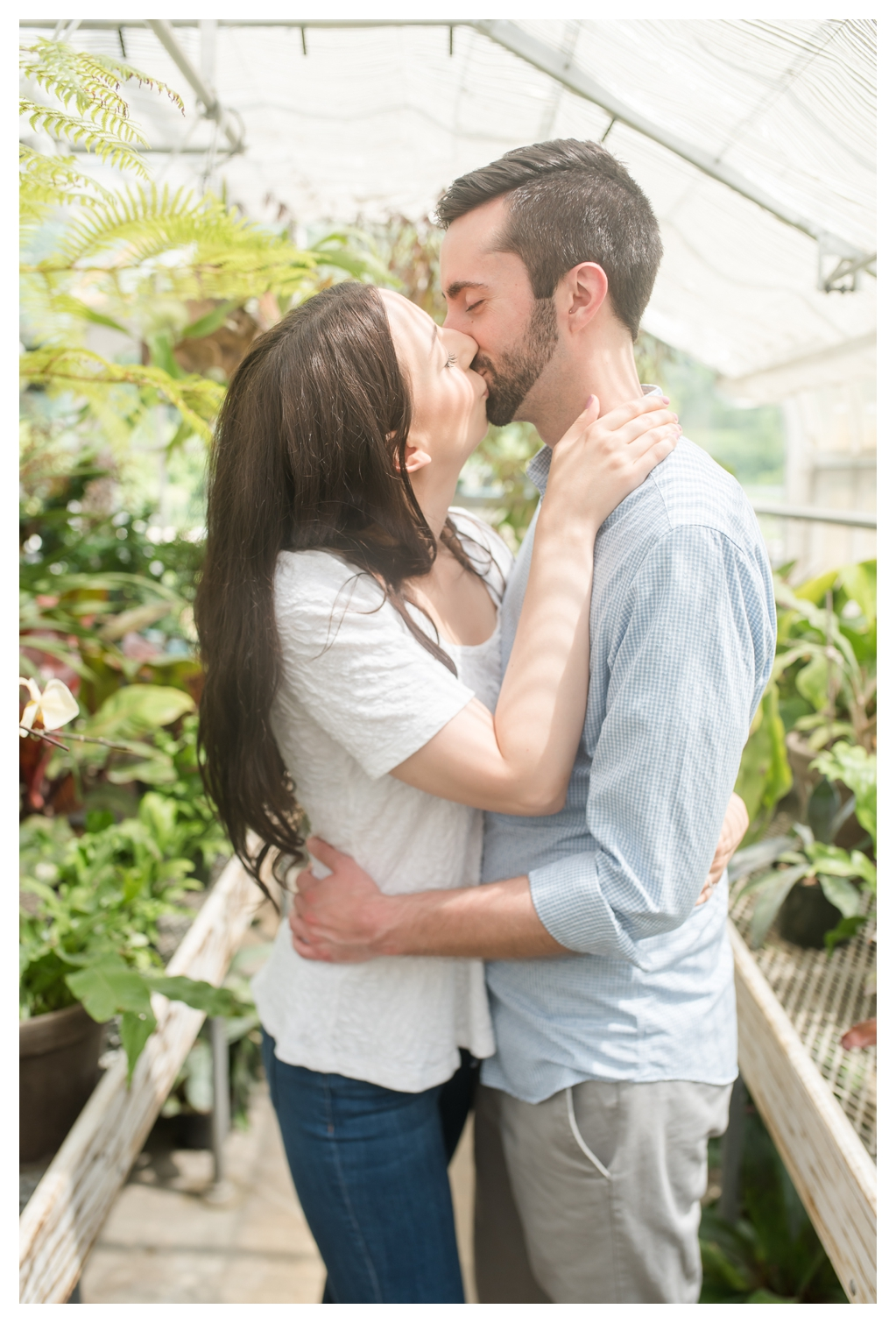 Lily House and Gardens Engagement Session_0825.jpg